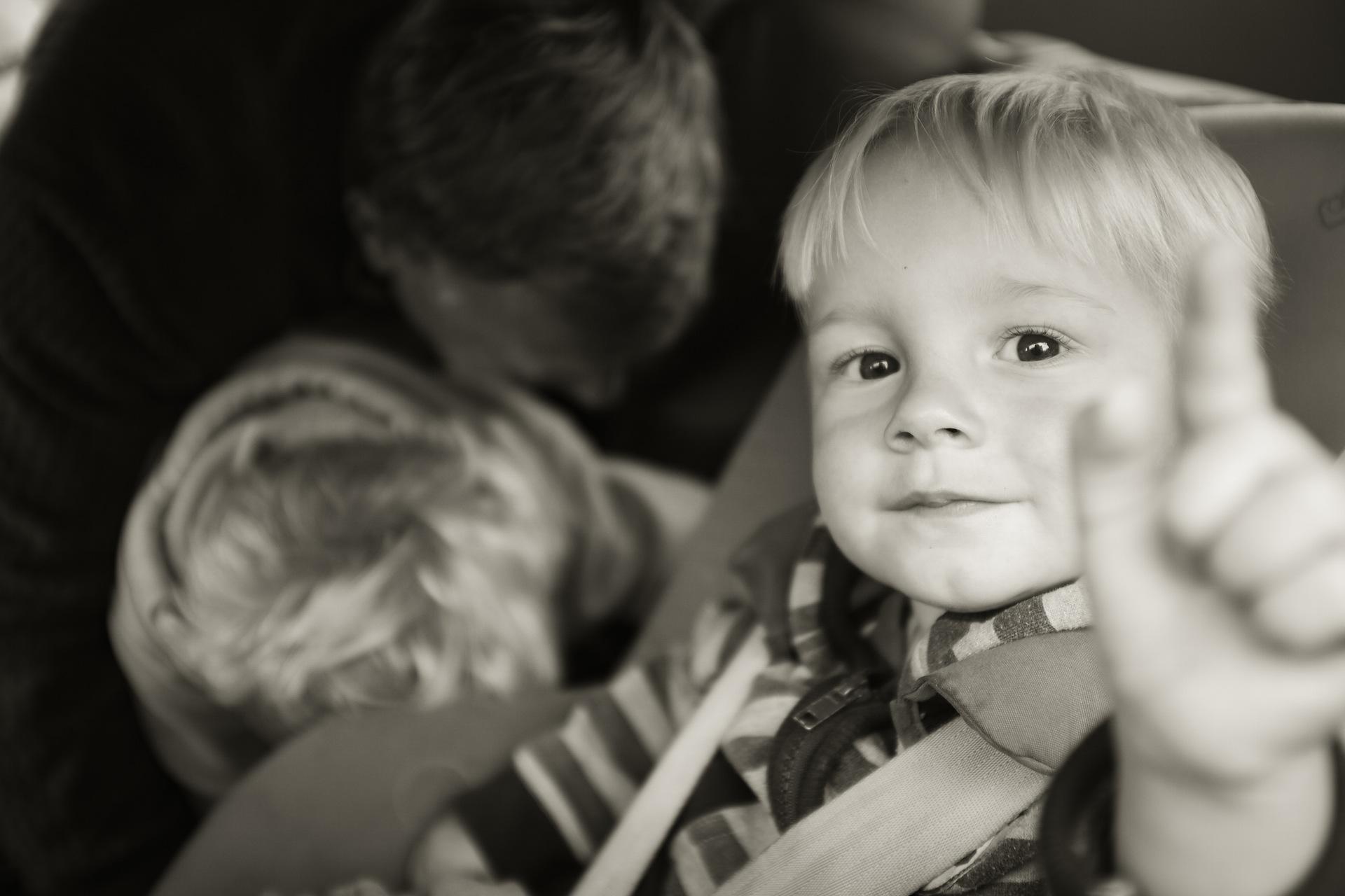 parenting-report-card-cute-child-Americas-Family-Coaches-radio-audio-podcast