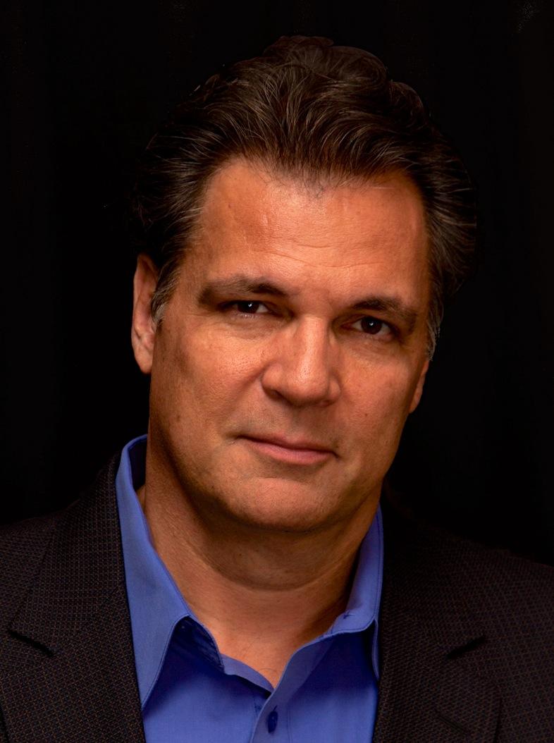 author-stephen-mansfield-americas-family-coaches