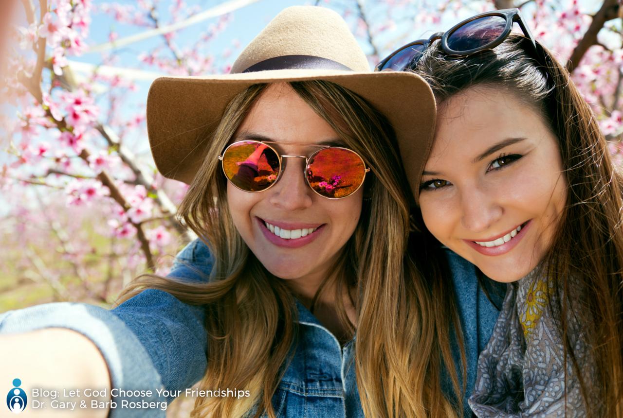 girlfriends-friendship-barb-rosberg-blog-americas-family-coaches