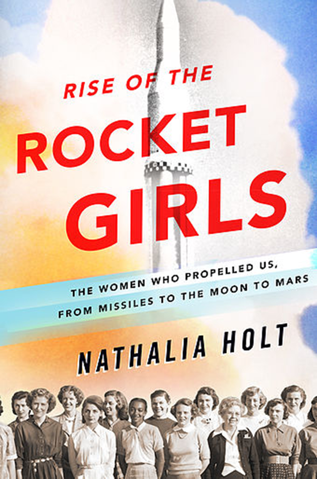 rise-of-the-rocket-girls-americas-family-coaches