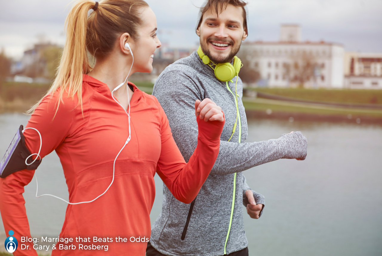 marriage-that-beats-the-odds-happy-running-couple-americas-family-coaches-blog