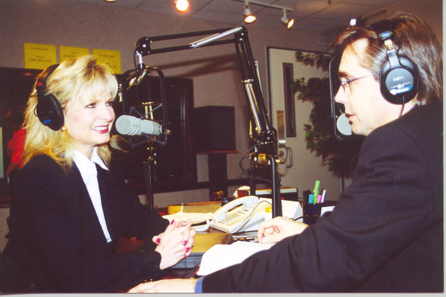 gary-barb-rosberg-vintage-radio-broadcast
