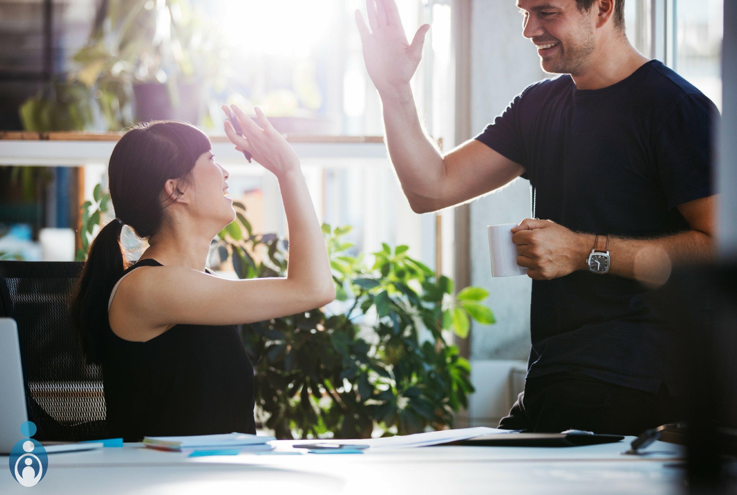 cheerleader-spouse-americas-family-coaches-marriage-blog