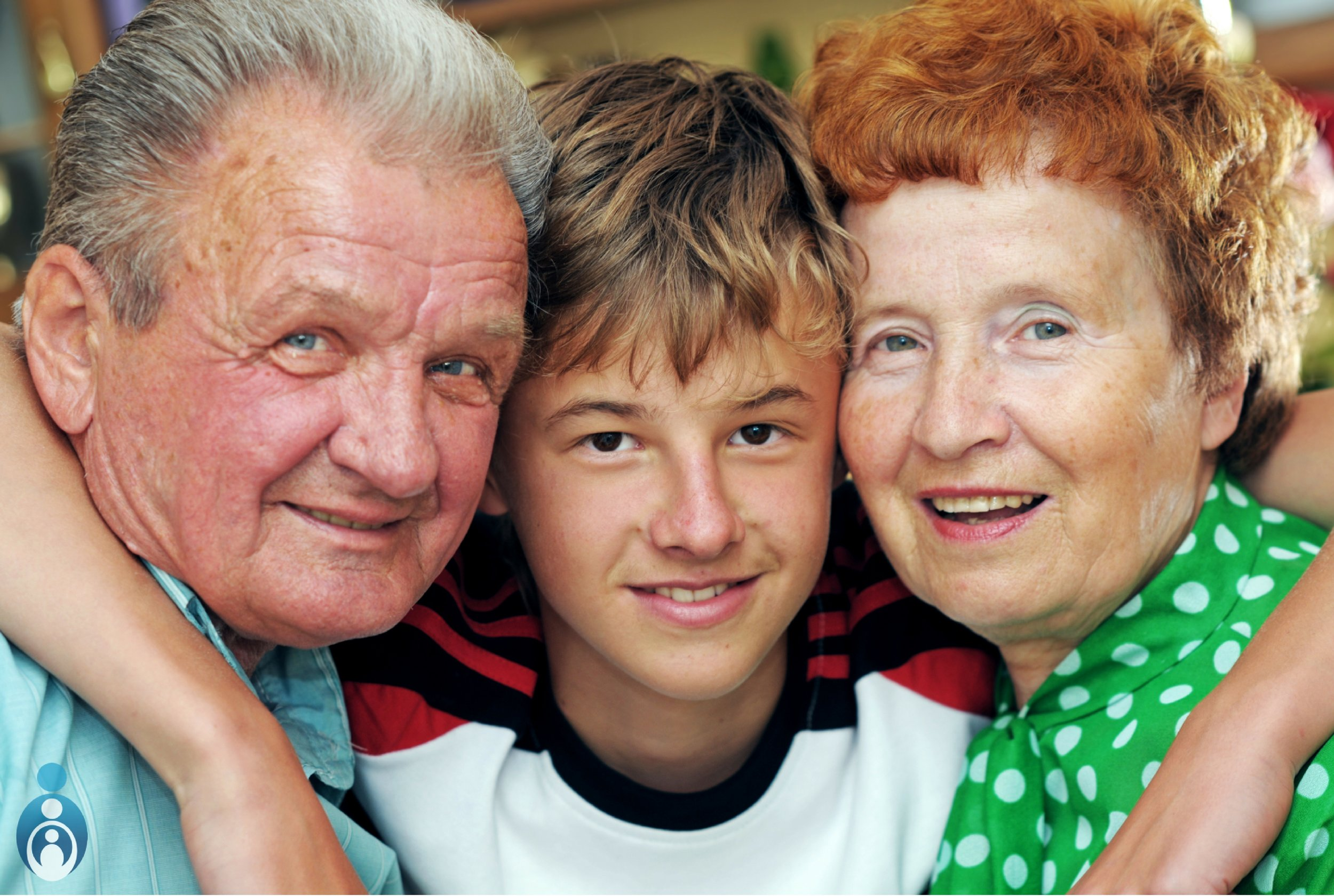 what-is-a-grandparent-podcast-americas-family-coaches-gary-barb-rosberg