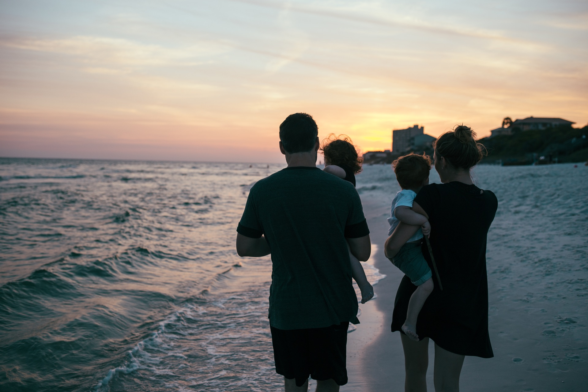 loss-to-love-building-stepfamily-podcast-americas-family-coaches-gary-barb-rosberg