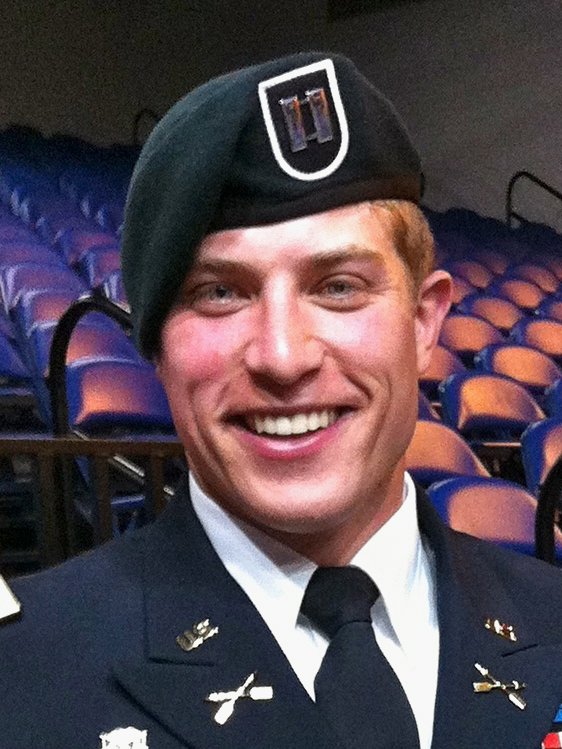 honoring-americas-heroes-ryan-fisher