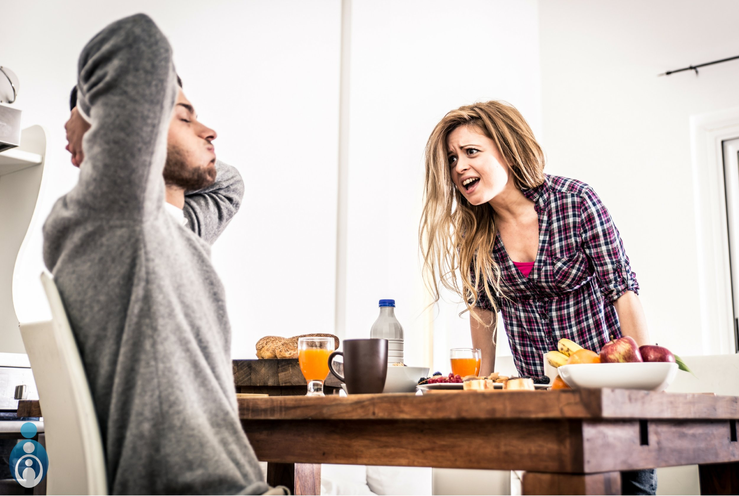 fighting-fair-in-marriage-Americas-family-coaches-blog-strengthen-your-marriage