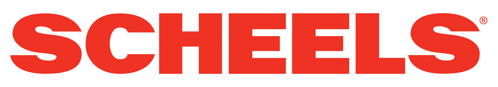 scheels-logo-honoring-americas-heroes-impact-iowa