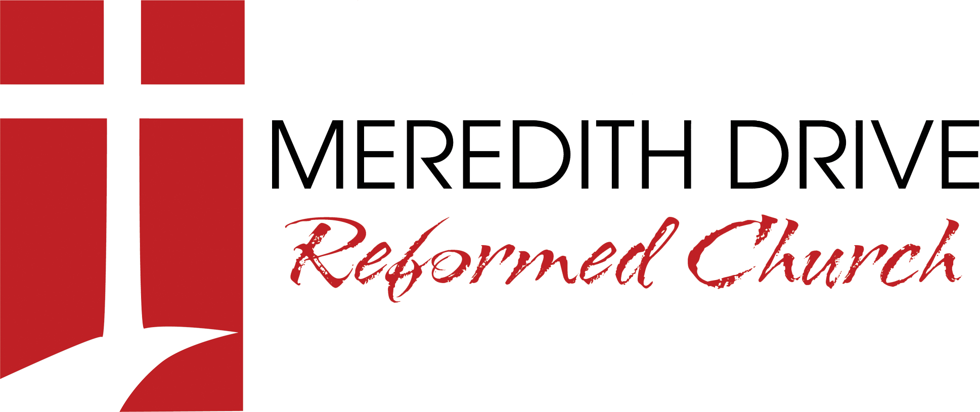 meredith-drive-reformed-church-sponsor-logo-impact-iowa-honoring-americas-heroes