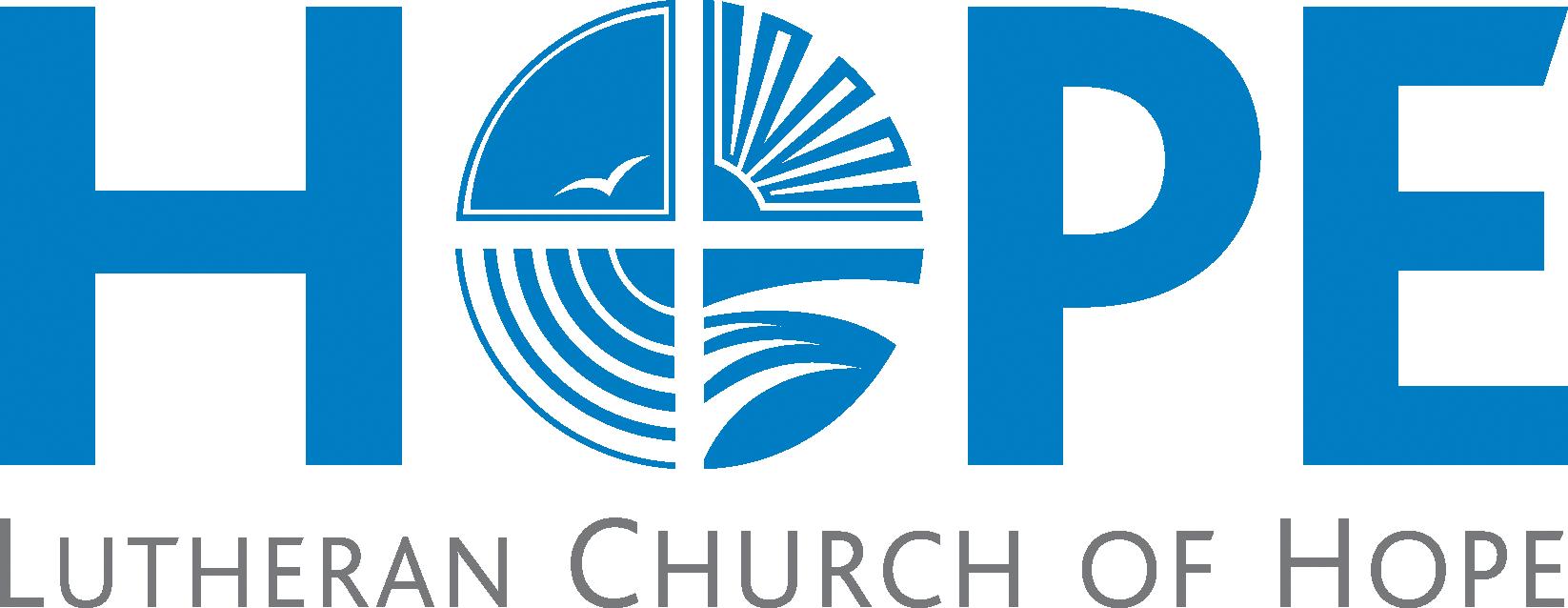 lutheran-church-of-hope-sponsor-logo-impact-iowa-honoring-americas-heroes