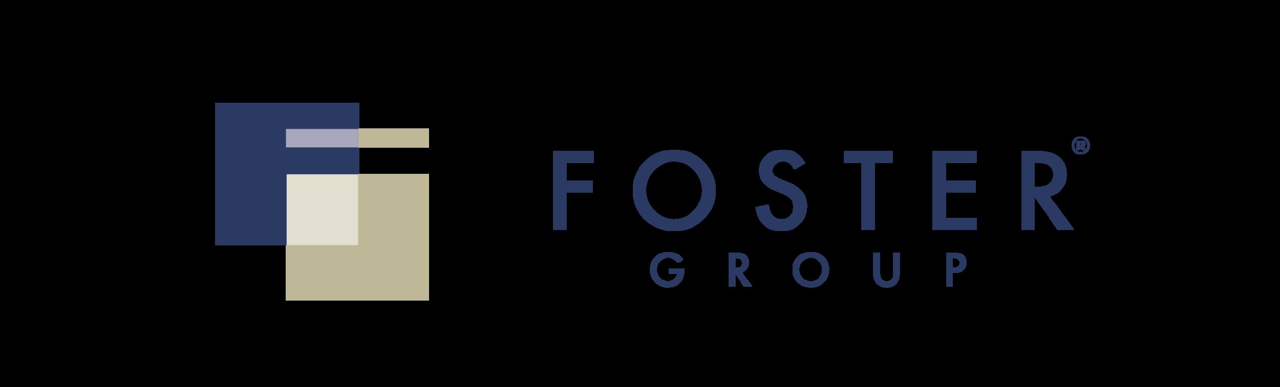 FG logo -horizontal -4C.png