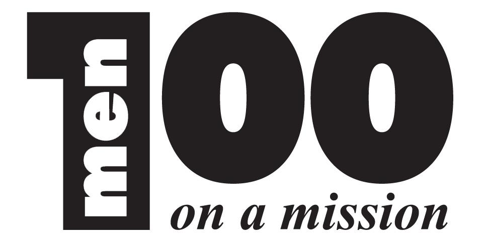 100 Men logo.jpg