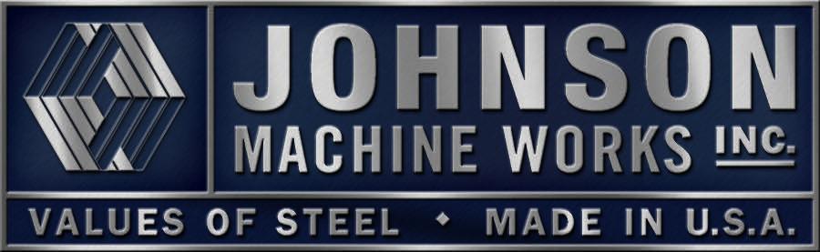 JMW Blue 3D Logo-sm[2].jpg