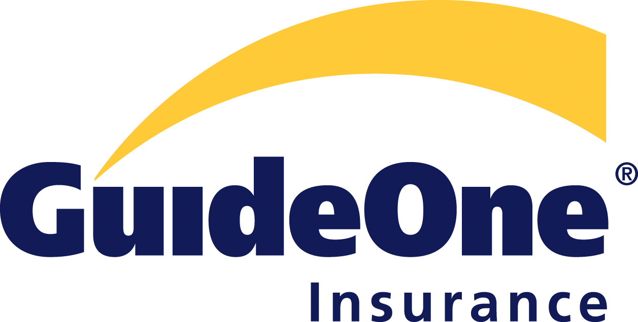 guide-one-insurance-impact-iowa-sponsor-logo