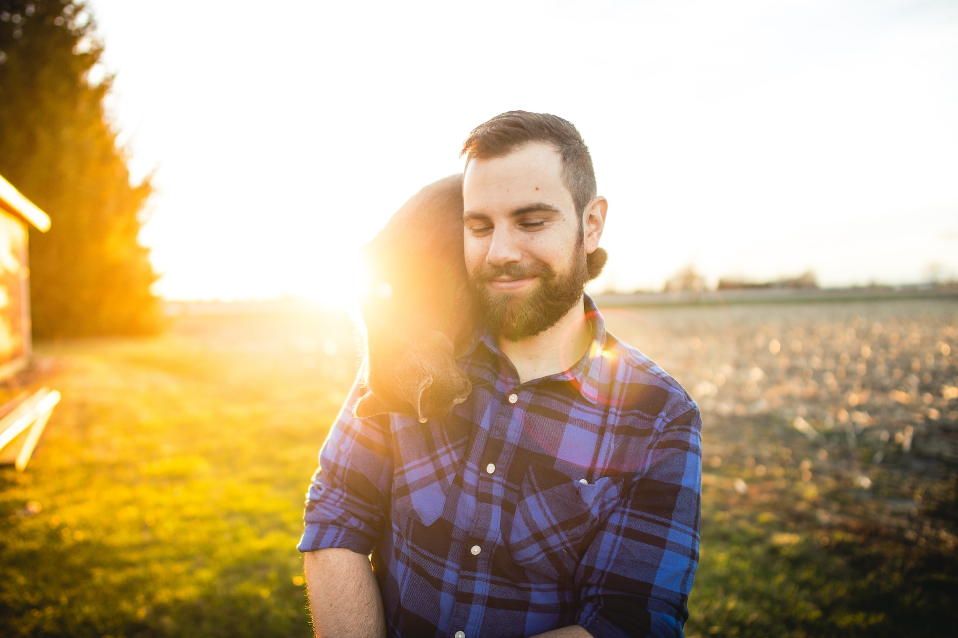 how-to-appreciate-your-husband-Americas-family-coaches-blog-strengthen-your-marriage