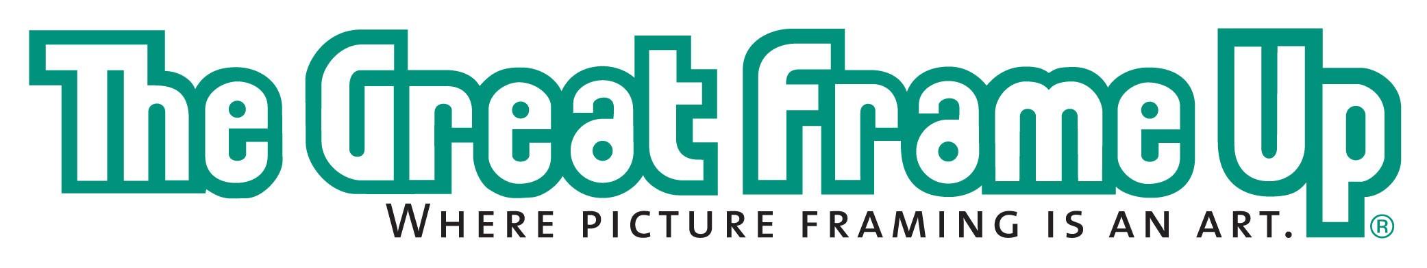 the-great-frame-up-sponsor-logo-impact-iowa