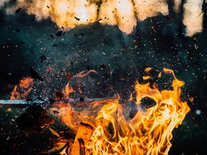 fire-anger-americas-family-coaches-marriage-blog