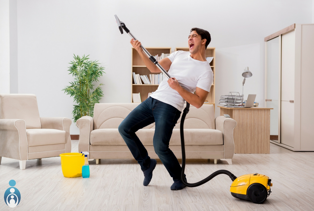 spouse-housework-chores-americas-family-coaches-marriage-blog