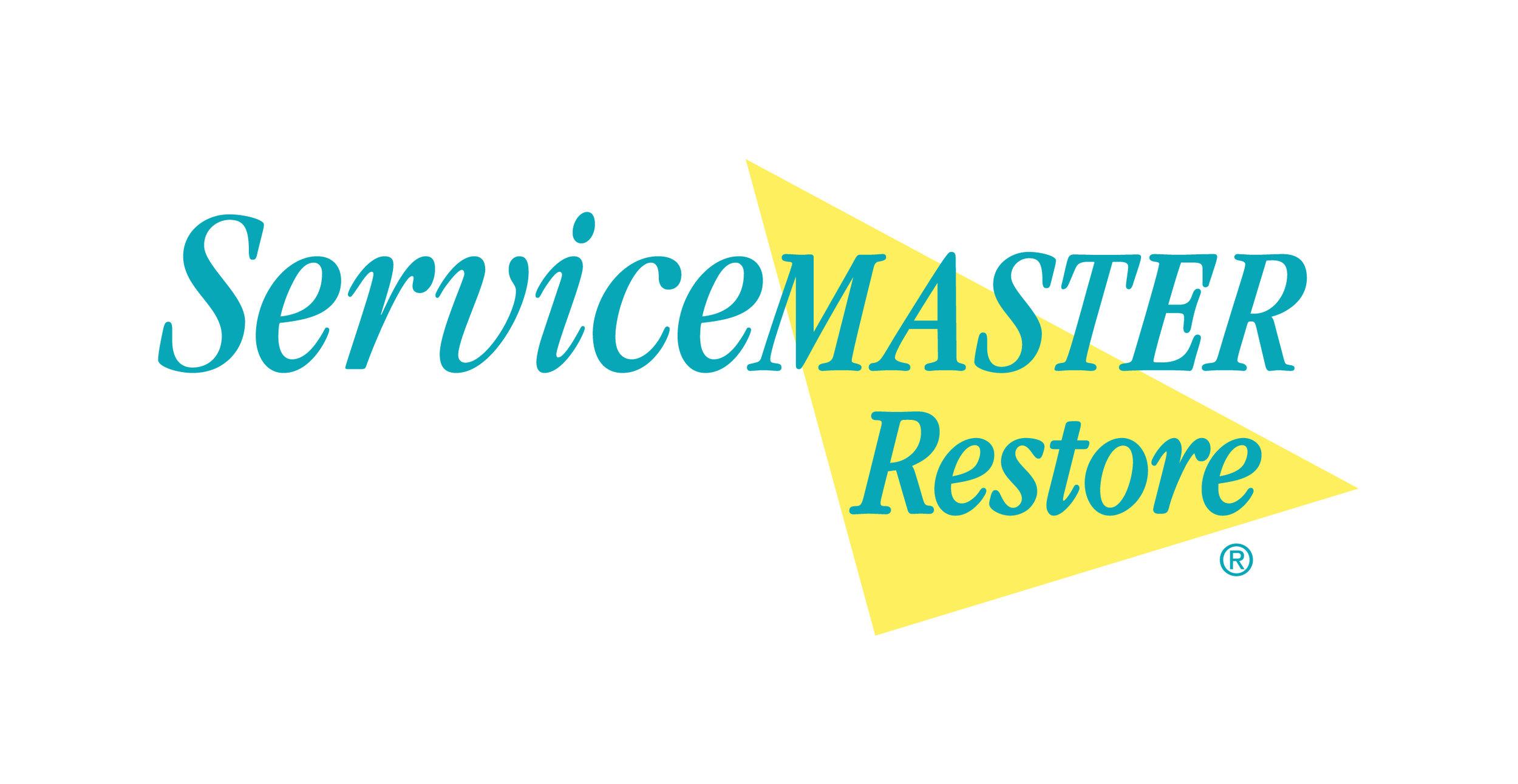 SMRestore Logo.color hi res.jpg