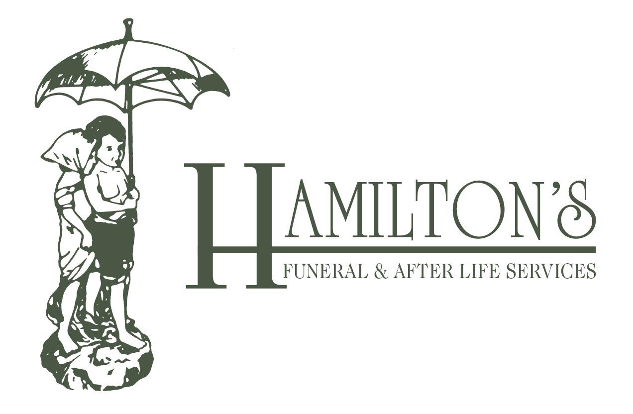 Hamiltons FH Umbrella.jpg