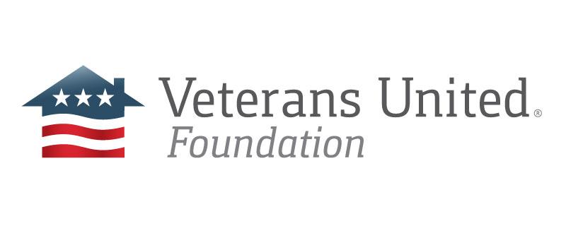 VUF-Logo-Horizontal-HiRes.jpg