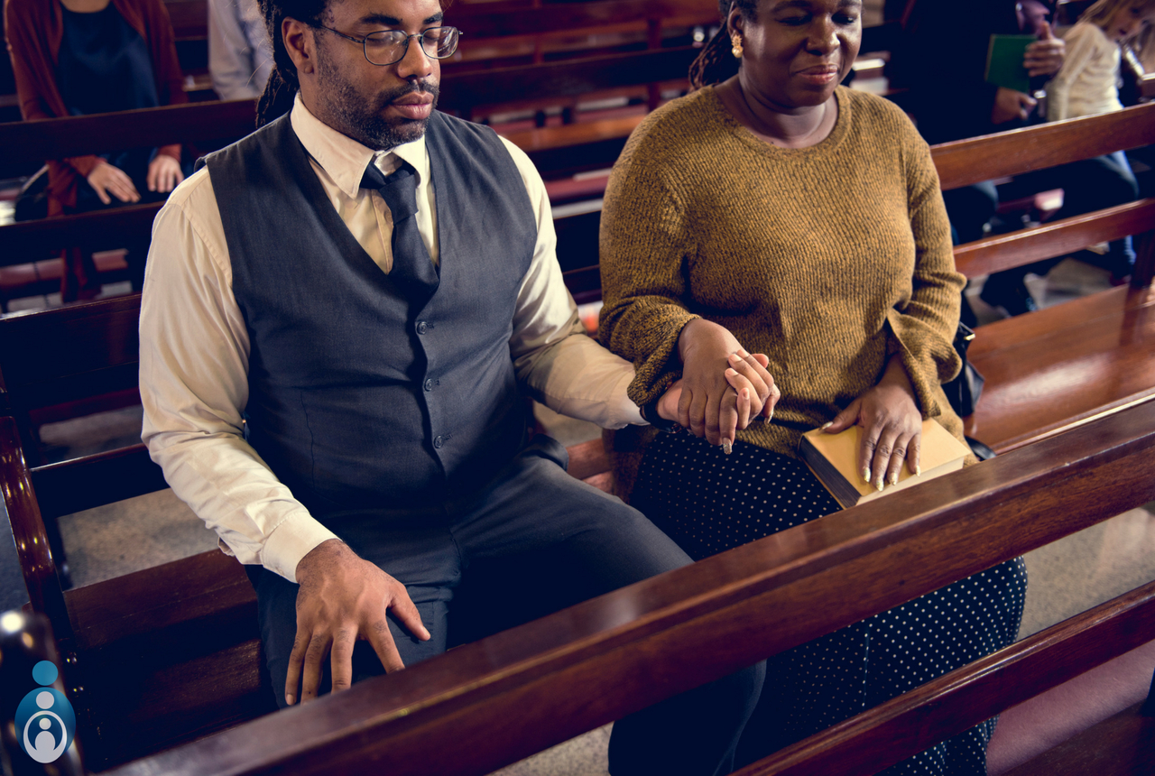 church-choices-worship-seperately-americas-family-coaches-marriage-blog