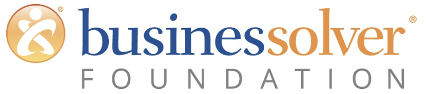 Businessolver-event-sponsor-impact-iowa