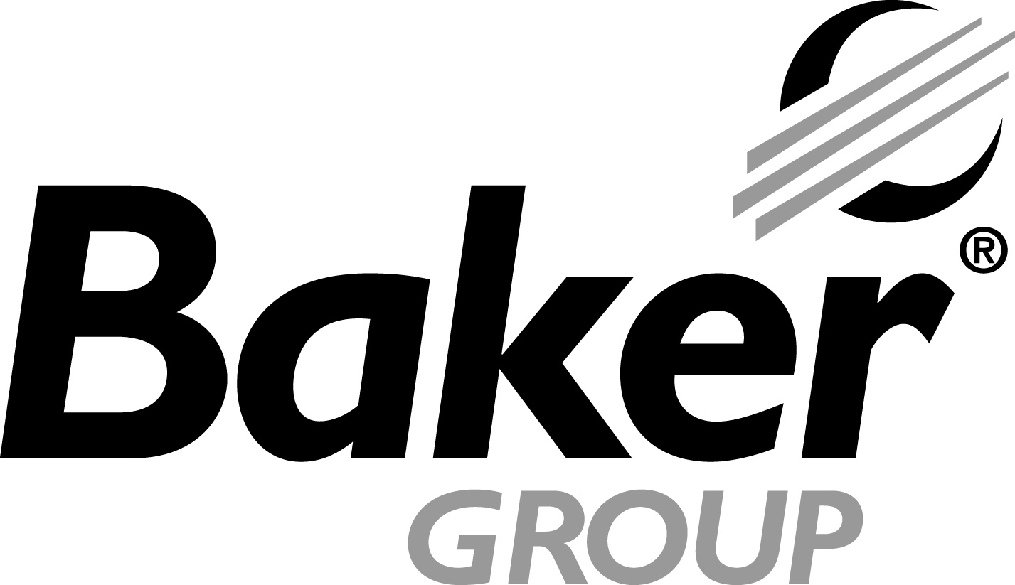 baker-group-event-sponsor-logo-impact-iowa-honoring-americas-heroes