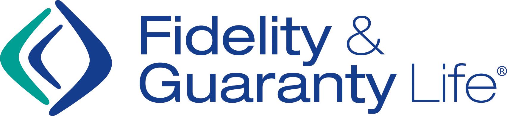 fidelity-guaranty-life-sponsor-logo-impact-iowa-honoring-americas-heroes