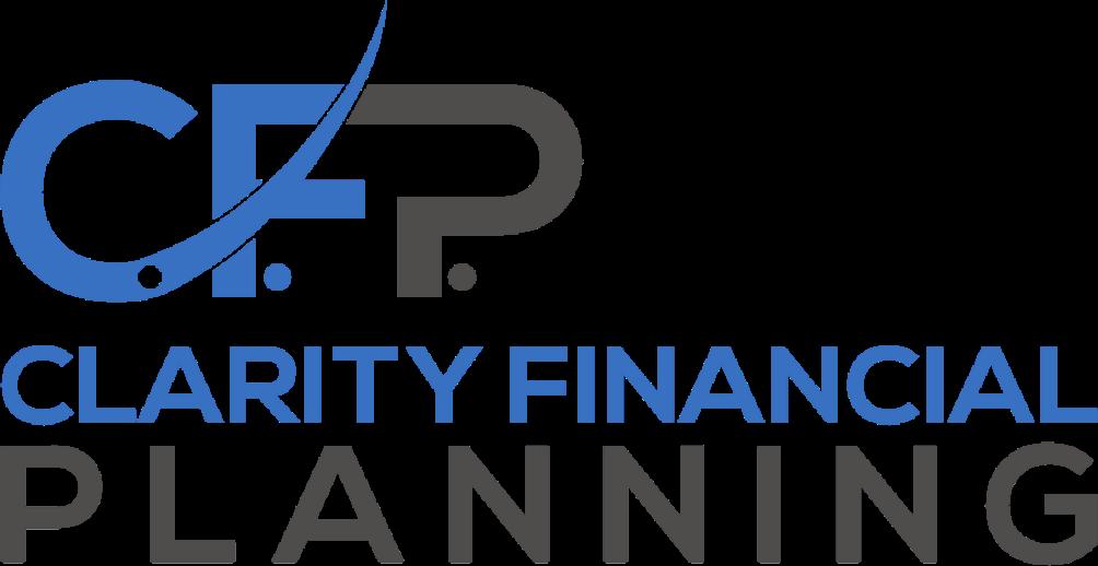 clarity-financial-planning-sponsor-logo-impact-iowa-honoring-americas-heroes