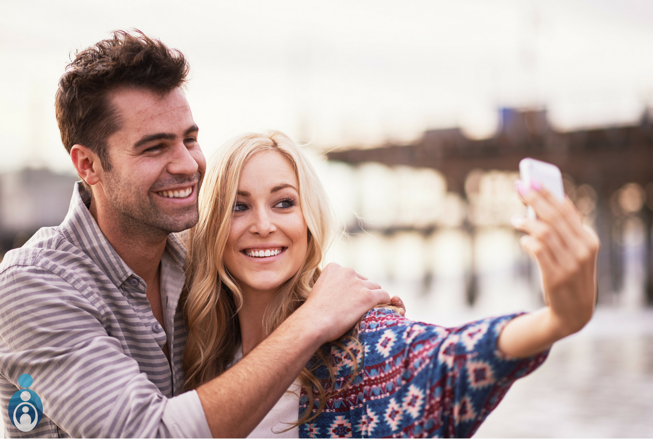 your-husbands-best-friend-americas-family-coaches-marriage-blog