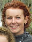 Elizabeth Bohle