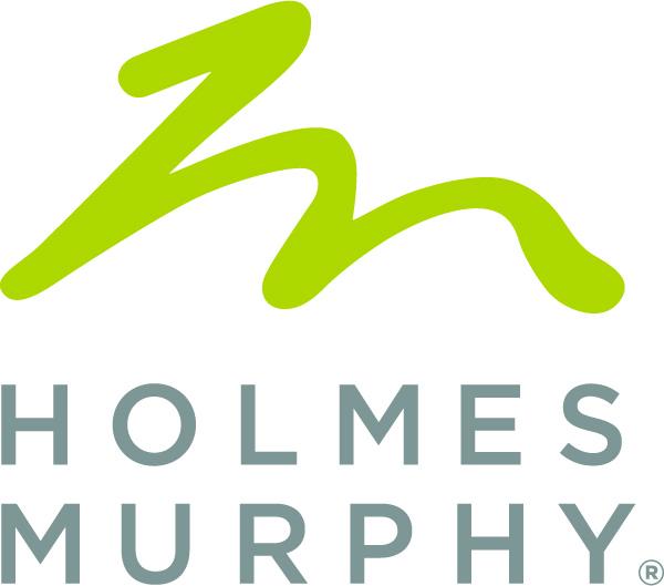 HM_Logo_Green_Gray_C_HigerRes.jpg