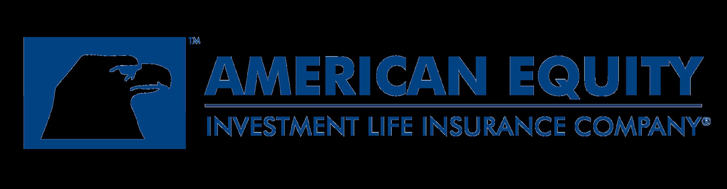 american-equity-impact-iowa-sponsor-2019