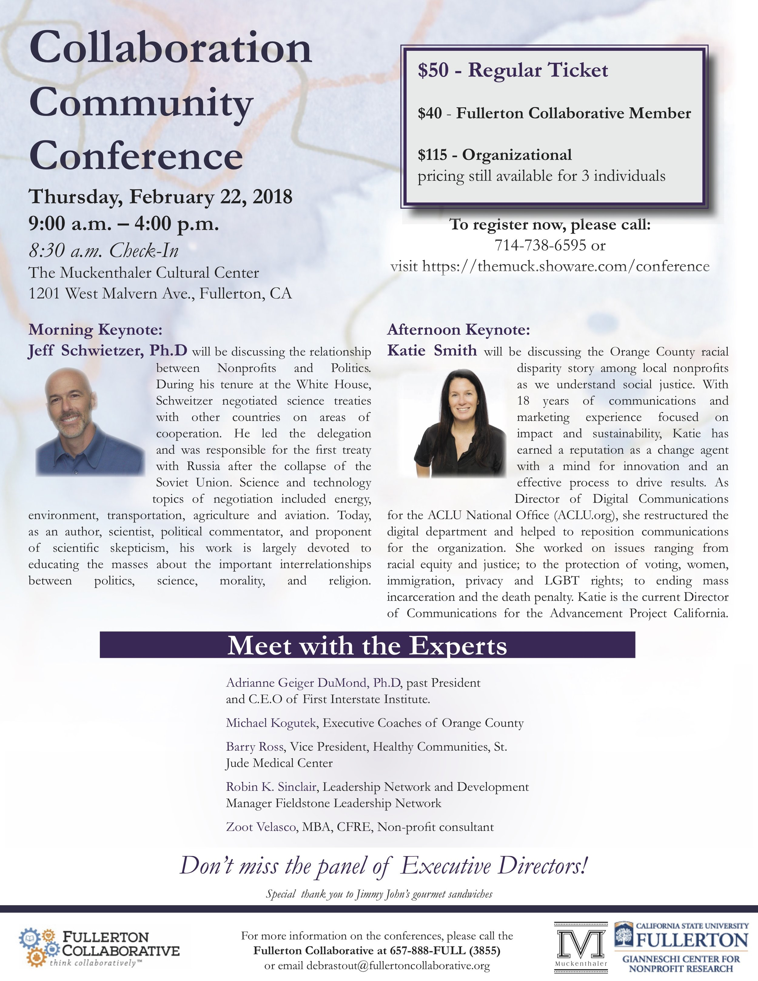 Flyer_Keynotes_conference 2018_revised2.jpg