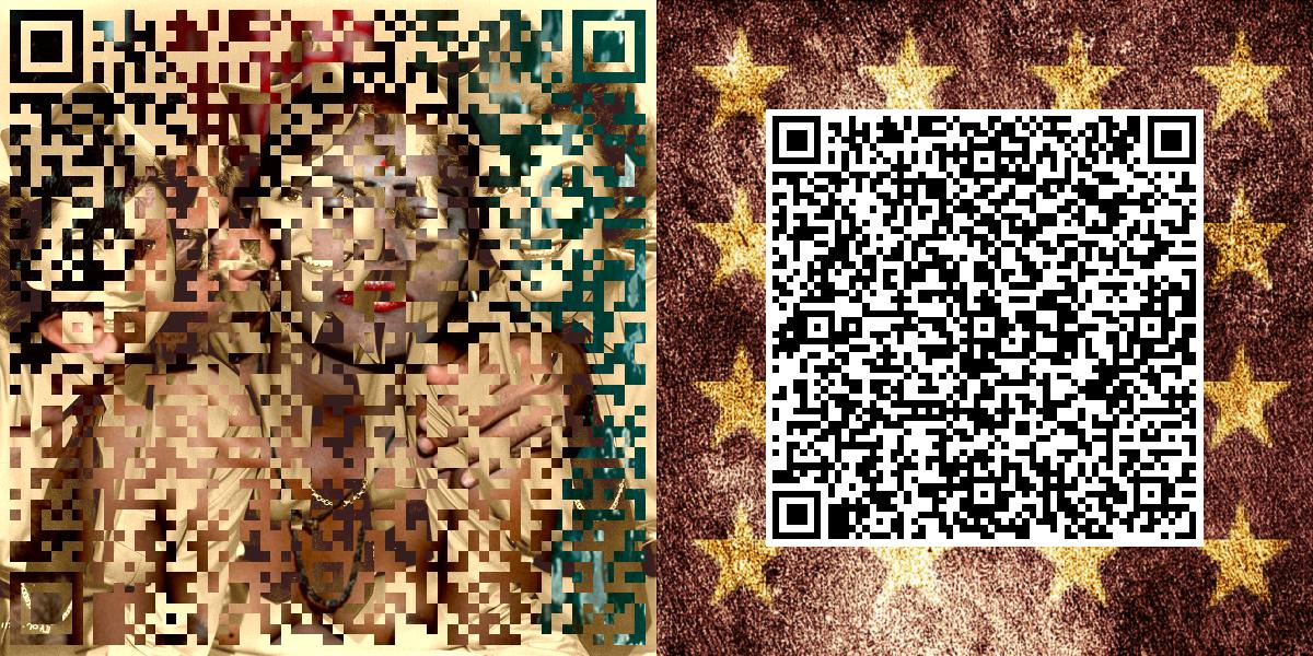 "ROBERT ARBOGAST, RUM AND COCA COLA , 2014, DIGITAL PRINT, 2"" X 24"""