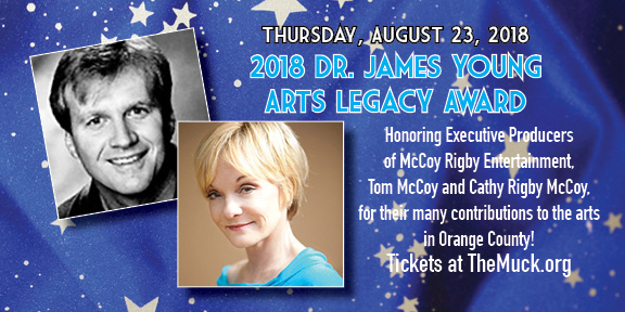 Arts Legacy Awards 2018 FB image.jpg