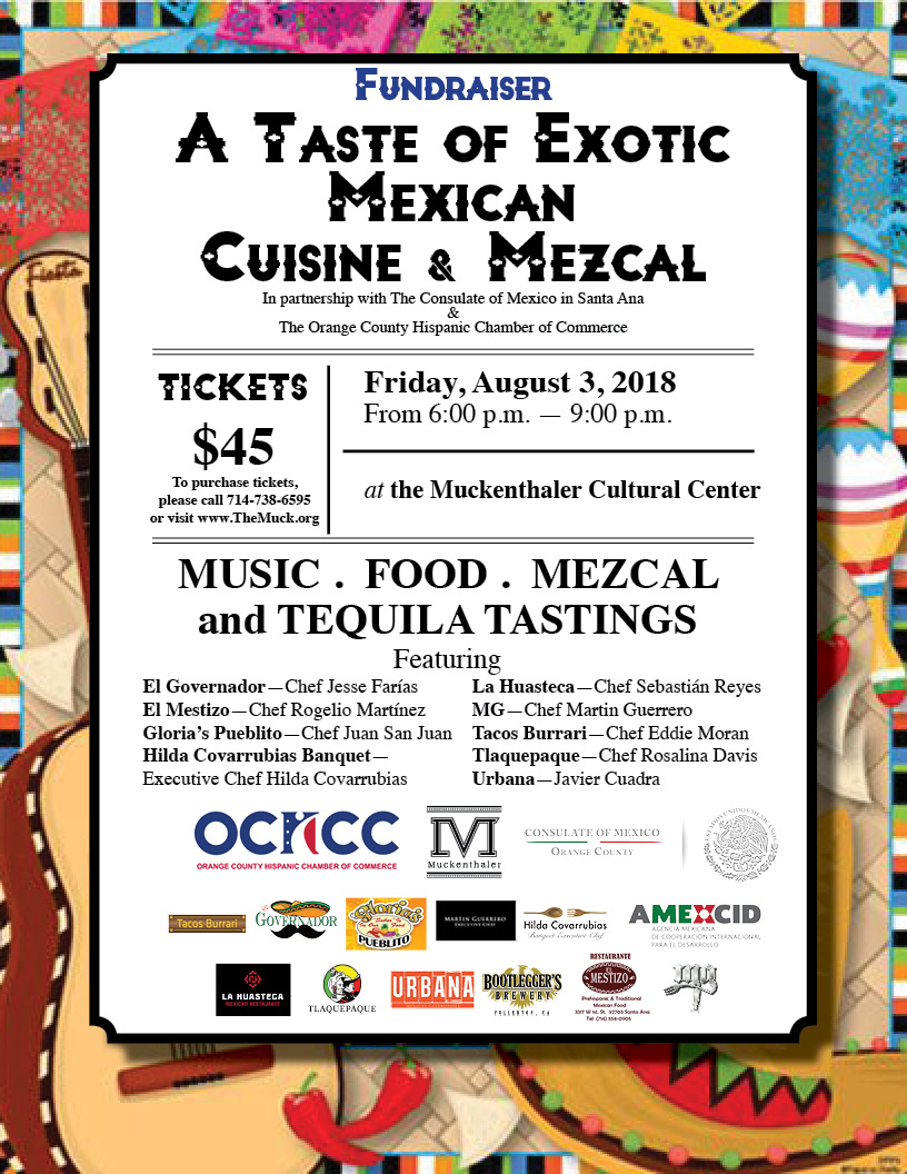 Taste of Mexico_Flyer Final2.jpg