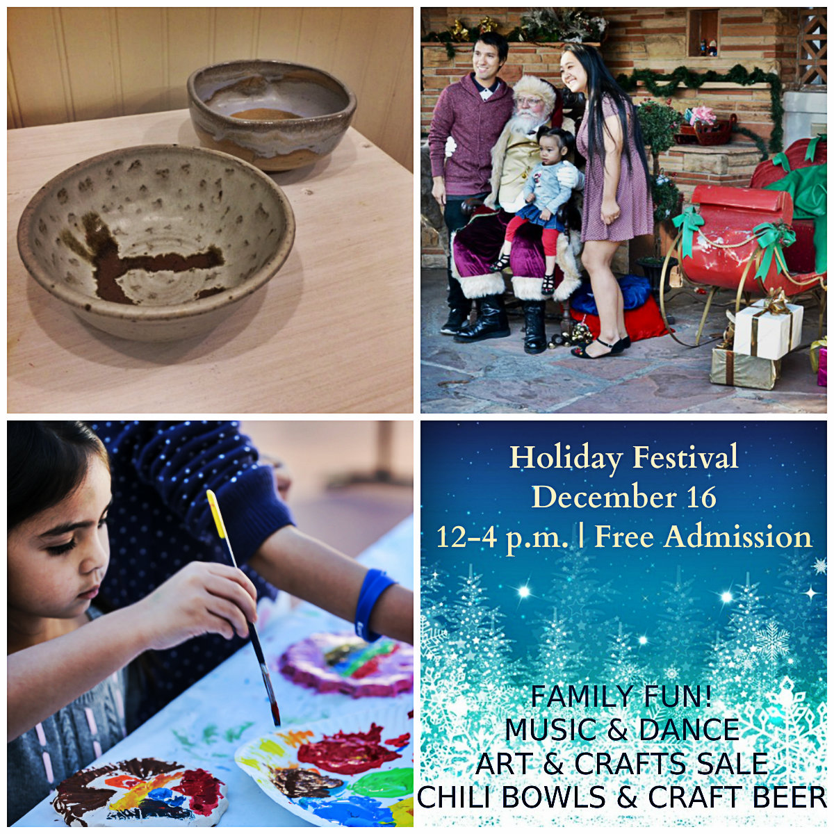 Holiday Fest 2018collage.jpg