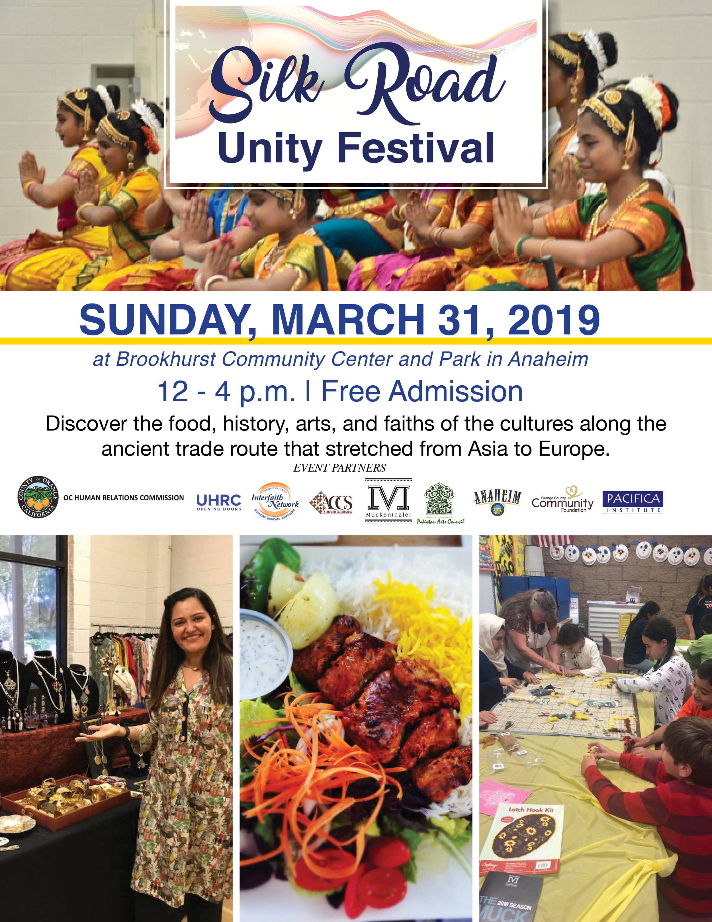Silk Road Unity Festival Flyer_2019_1.jpg