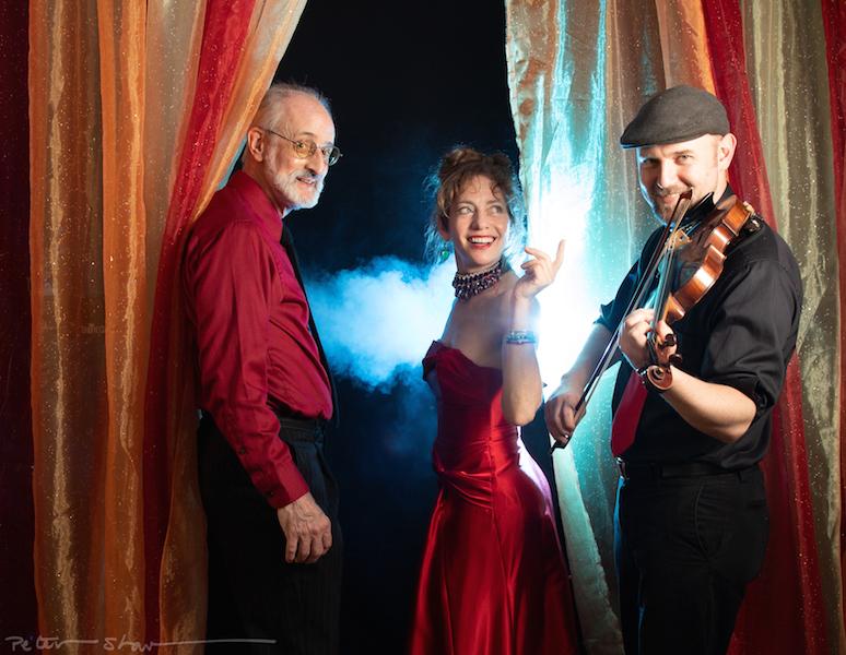 Trio 555 v1 copy.jpg
