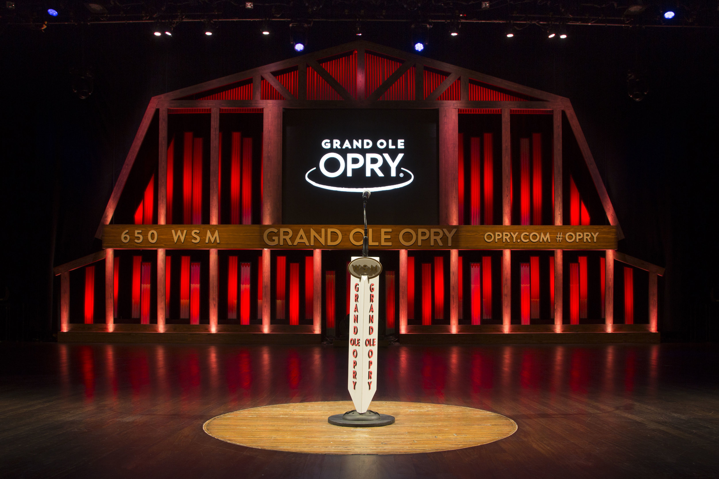 opry-press-file-GOO-redstage.jpg