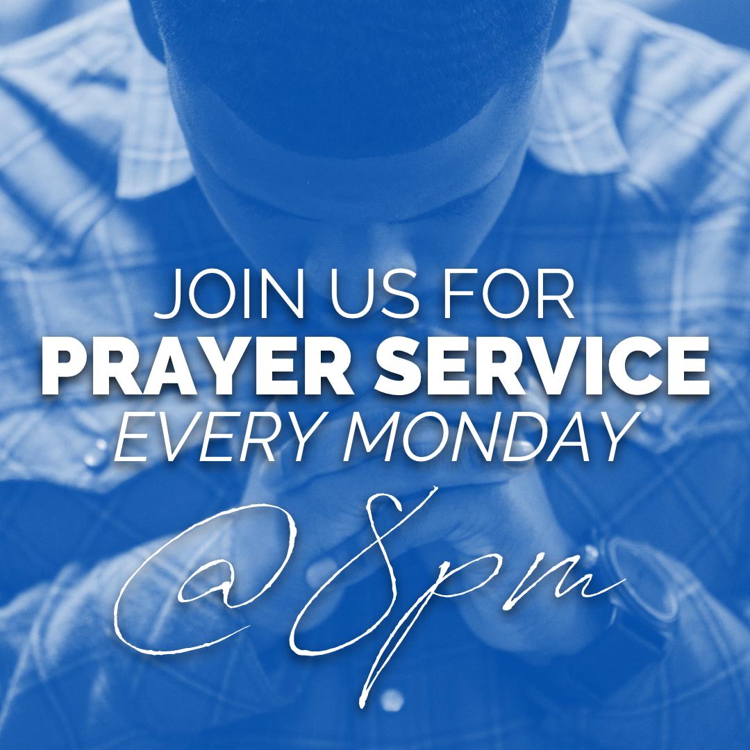 Monday Prayer 2019.jpg
