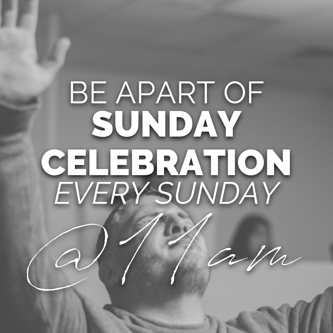 Sunday Service 2019.jpg