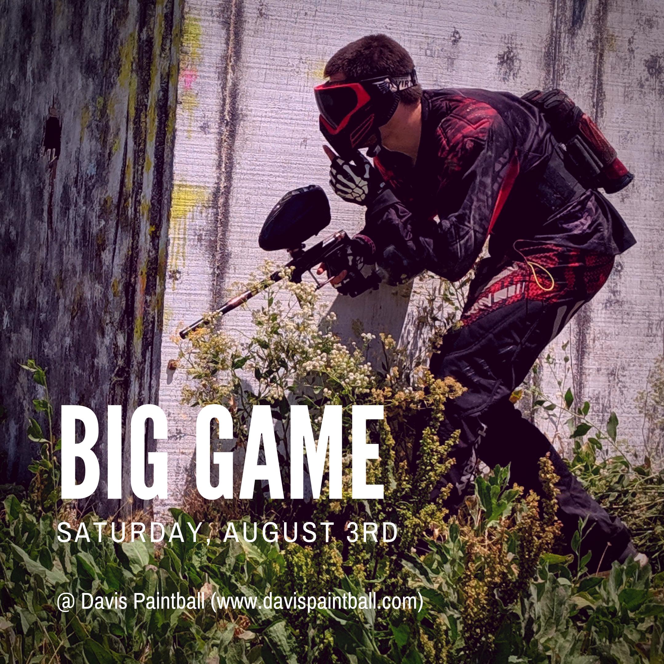 Big Game 8.3.19.png