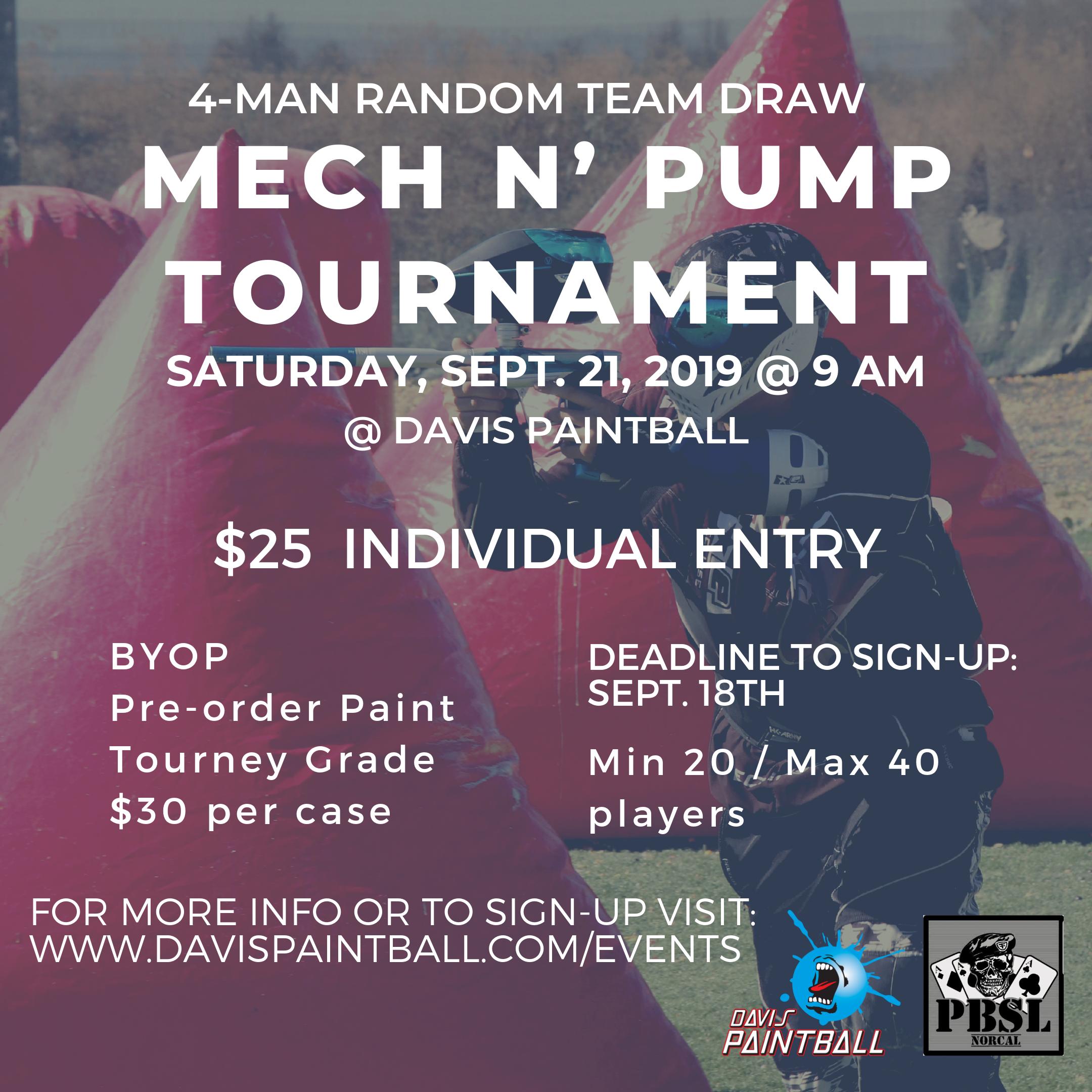 Mech n' pump tournament.png