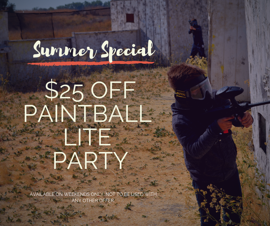 $25 off Paintball Lite Party.png