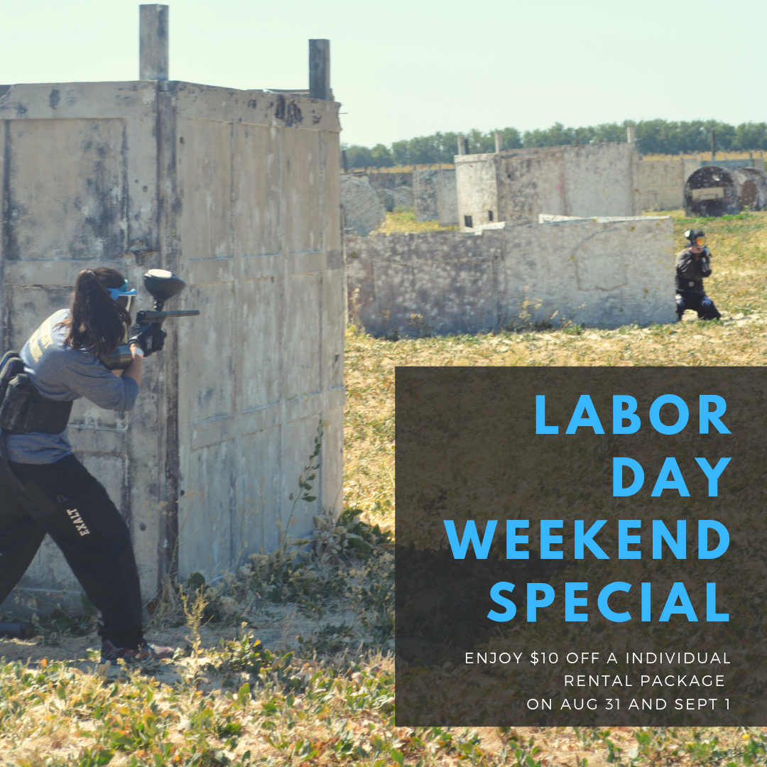 LABor Day Special (1).png