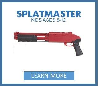 splatmaster.jpg