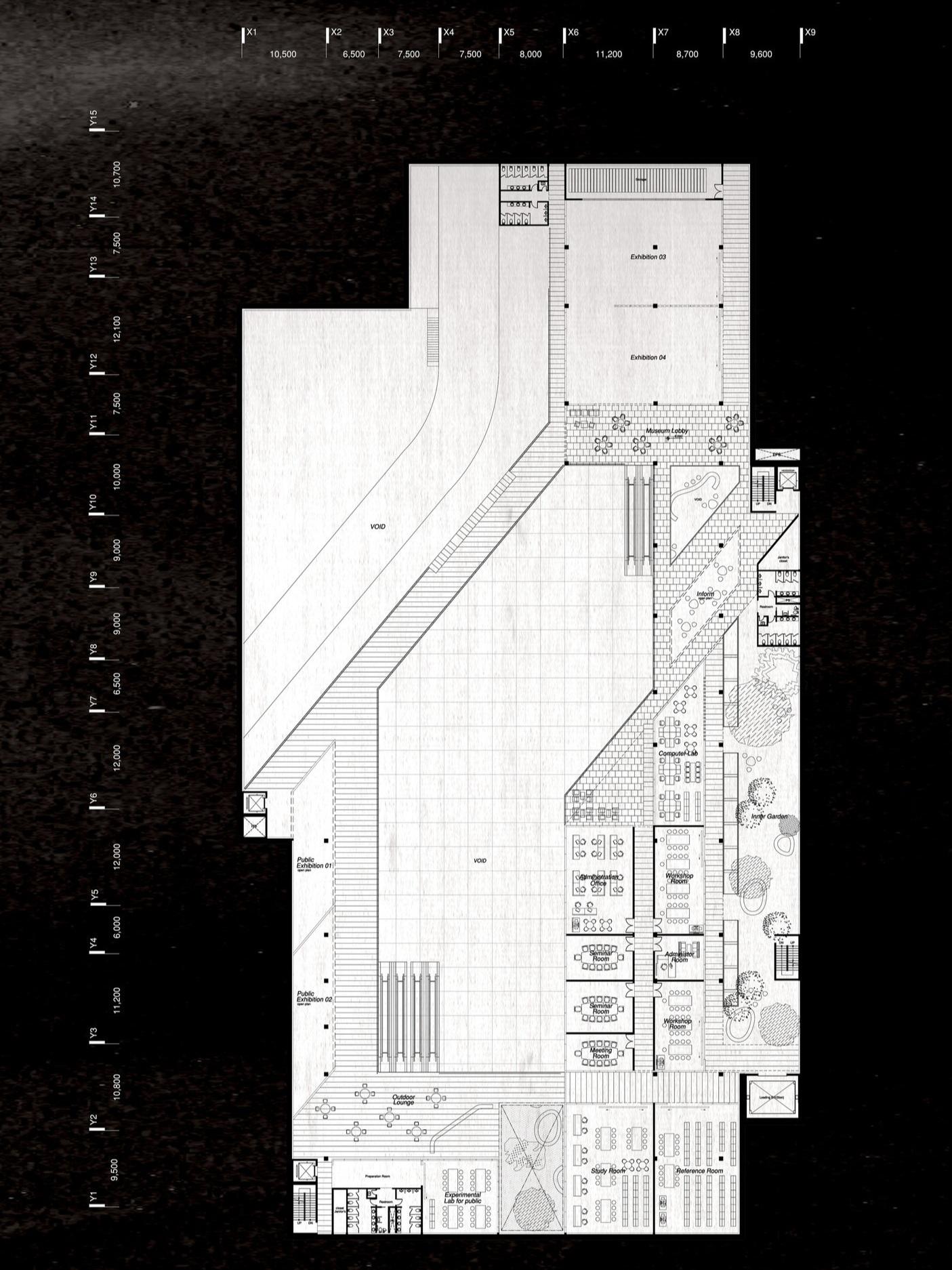 20b.jpg
